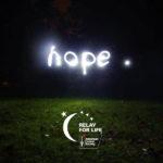 WLC_RelayforLife_Hope_Cure_Cancer