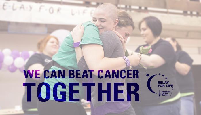 WLC_RelayforLife_Beat_Cancer_Together