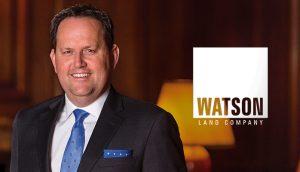Watson CEO Jennison