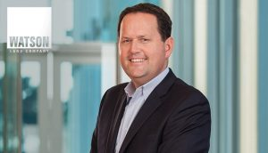 Jeff Jennison CEO
