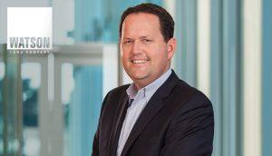 Jeff Jennison CEO