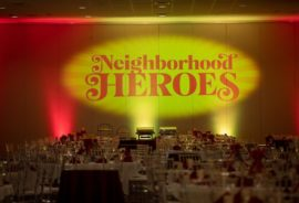 2019 Good Neighbor Awards