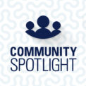 community spotlight